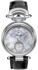 Bovet » Fleurier Amadeo » Fleurier 39 » AF39006