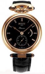 Bovet » Fleurier Amadeo » Fleurier 43 » AF43003