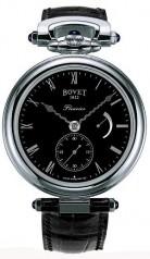 Bovet » Fleurier Amadeo » Fleurier 43 » AF43004