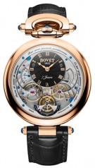 Bovet » Fleurier Amadeo » Fleurier Monsieur » AI43013