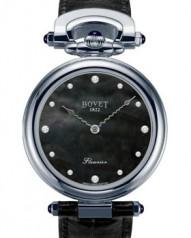 Bovet » Fleurier Amadeo » Fleurier 39 » AF39004