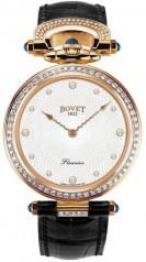 Bovet » Fleurier Amadeo » Fleurier 39 » AF39009-SD123