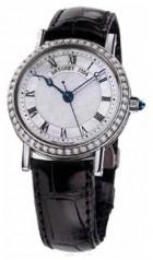 Breguet » _Archive » Classique Lady 8068 » 8068BB/52/964 D000