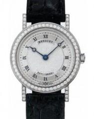 Breguet » _Archive » Classique Lady 8561 » 8561BB/11/942 DD00