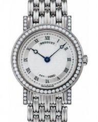 Breguet » _Archive » Classique Lady 8561 » 8561BB/11/BA0 DD00
