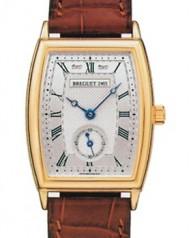Breguet » _Archive » Heritage 8670 » 8670BA/12/964