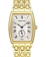 Breguet » _Archive » Heritage 8670 » 8670BA/12/AB0