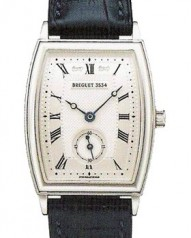 Breguet » _Archive » Heritage 8670 » 8670BB/12/964