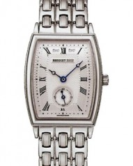 Breguet » _Archive » Heritage 8670 » 8670BB/12/BB0