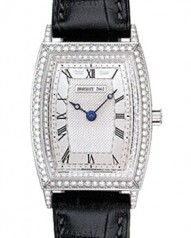 Breguet » _Archive » Heritage 8671 » 8671BB/11/964 DD00
