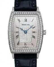 Breguet » _Archive » Heritage 8671 » 8671BB/61/964 DD00