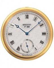 Breguet » _Archive » Classique 1950 » 1950BA/15