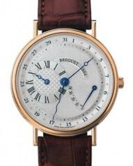 Breguet » _Archive » Classique 3680 » 3680BR/11/986
