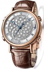 Breguet » Classique Complications » 7800 Reveil Musical Watch » 7800BR/AA/9YV 02