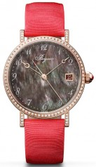 Breguet » Classique Lady » 9065 » 9065BR/5T/976 DD00