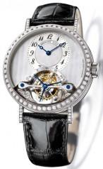 Breguet » Classique Lady » 3358 » 3358BB/52/986/DD00