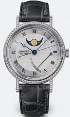 Breguet » Classique Lady » 8788 » 8788BB/12/986/DD00