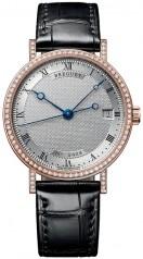 Breguet » Classique Lady » 9068 » 9068BR/12/976/DD00