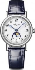 Breguet » Classique Lady » 9087 » 9087BB/29/964