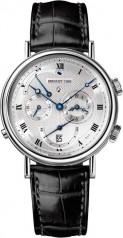 Breguet » Classique » 5707 Le Reveil du Tsar » 5707BB/12/9V6