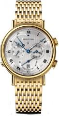 Breguet » Classique » 5707 Le Reveil du Tsar » 5707BA/12/AV0