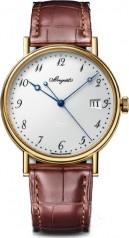 Breguet » Classique » 5177 » 5177BA/29/9V6