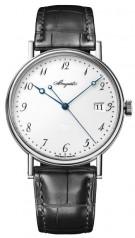 Breguet » Classique » 5177 » 5177BB/29/9V6