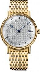 Breguet » Classique » 5177 » 5177BA/12/AV0