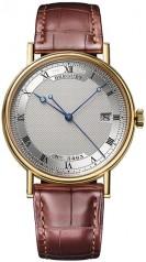 Breguet » Classique » 5177 » 5177ba/15/9v6