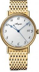 Breguet » Classique » 5177 » 5177BA/29/AV0