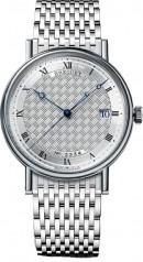 Breguet » Classique » 5177 » 5177BB/12/BV0