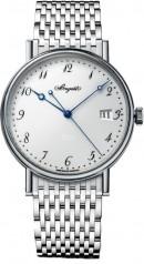 Breguet » Classique » 5177 » 5177BB/29/BV0