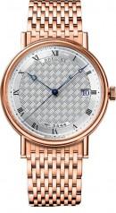 Breguet » Classique » 5177 » 5177BR/12/RV0