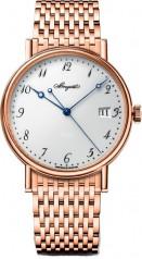 Breguet » Classique » 5177 » 5177BR/29/RV0