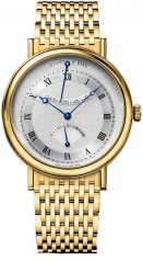 Breguet » Classique » 5207 » 5207BA/12/AV0