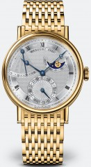Breguet » Classique » 7137 » 7137BA/11/AV0