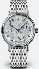 Breguet » Classique » 7137 » 7137BB/11/BV0