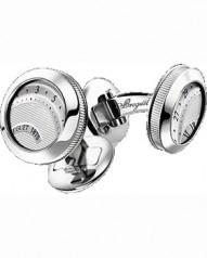 Breguet » Cufflinks (Запонки) » 9905 » 9905.BB.GU