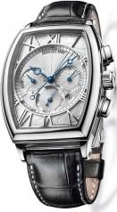 Breguet » Heritage » 5400 Chronograph » 5400BB/12/9V6