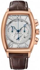 Breguet » Heritage » 5400 Chronograph » 5400BR/12/9V6