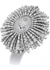 Breguet » High Jewellery » Be Crazy » GJ25BB8989/DDDD