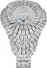 Breguet » High Jewellery » Crazy Flower » GJE25BB20.8989/FB1