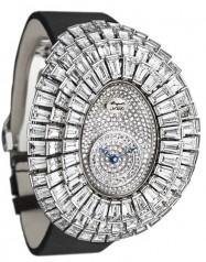 Breguet » High Jewellery » Crazy Flower » GJE25BB20.8989/DB
