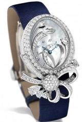 Breguet » High Jewellery » Desir de la Reine » GJ27BB8924/DDD8