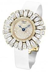 Breguet » High Jewellery » Le Petit Fleur » GJE26BA20.8589/DB1