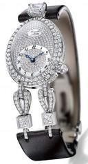 Breguet » High Jewellery » Le Petit Trianon » GJE23BB20.8924/D01