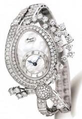 Breguet » High Jewellery » Le Temple de l'Amour » GJE21BB20.8924D01
