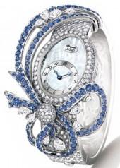 Breguet » High Jewellery » Les Jardins du Petit Trianon - Les Glycines » GJE20BB20.8924DS1