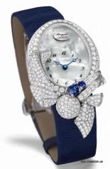 Breguet » High Jewellery » Les Volants de la Reine » GJ28BB8924/DDS8