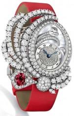 Breguet » High Jewellery » Marie-Antoinette Dentelle » GJE16BB20.8924/R01